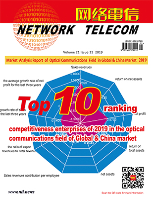 How COVID-19 Influence Telecom Industry 2